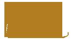 Farupohrt – Poesi på lærred Logo